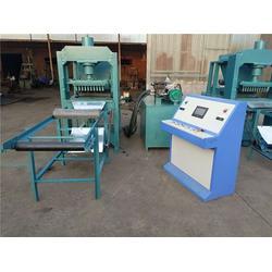 活性炭粉压片机,粉末成型机,高要市炭粉压片机图片