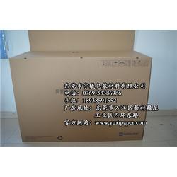 出口重型包装箱、宇曦包装(在线咨询)、重型包装图片