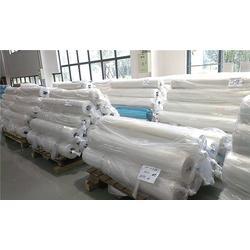 热熔胶膜|德捷膜材料|热熔胶膜生产商图片