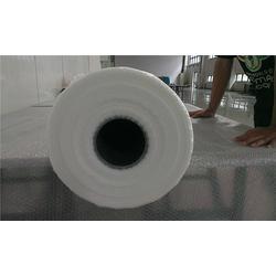 苏州德捷膜材料科技 热熔胶膜销售-南通热熔胶膜图片