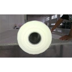 扬州热熔胶膜-苏州德捷膜材料-热熔胶膜厂图片