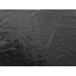 连云港阻隔膜-德捷膜材料-中温粘合阻隔膜图片