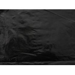 淮安阻隔膜,德捷膜材料,中温双面粘合阻隔膜图片
