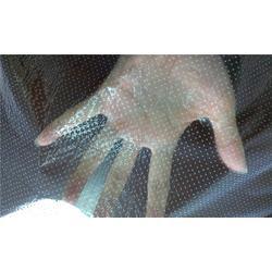 热熔胶膜_德捷膜_热熔胶膜生产厂家图片