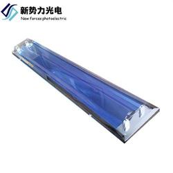 应急净化灯具、净化灯具生产厂家、新势力光电(优质商家)图片