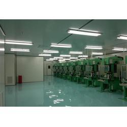 led车间净化灯介绍-净化灯-新势力光电图片