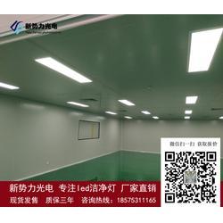 新势力光电(图)、净化灯公司、不锈钢净化灯图片