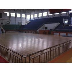 体育运动木地板需要多久翻新一次_睿聪体育_丽水体育运动木地板图片
