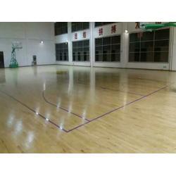 睿聪体育(图)_运动木地板的造价高吗_常州运动木地板图片
