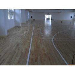 莆田舞台木地板,舞台木地板五大特性分别,睿聪体育(推荐商家)图片