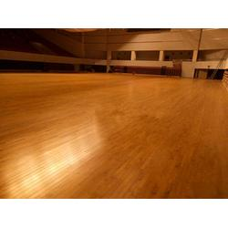 深圳体育运动木地板_睿聪体育_体育运动木地板技术特点图片