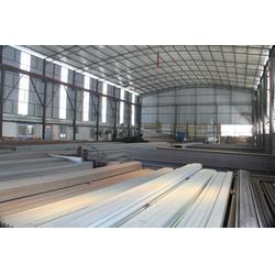 沈阳二手钢材市场|永功钢材|沈阳二手钢材市场地址图片