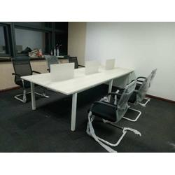 沈阳二手办公家具出售、永功钢材【用心服务】、沈阳二手办公家具图片