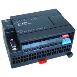 EJ1900 Profibus通讯模块图片