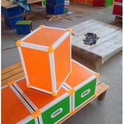 音乐教室凳音乐凳子|华翔音乐凳|音乐凳