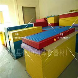 180密度海绵柔道垫生产,柔道垫子,华翔体育质优价廉图片