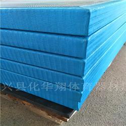 衡水柔道垫-华翔体育厂家直销-柔道垫规格图片