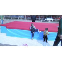 学校专用跳高垫-莆田学校专用跳高垫-华翔体育器材厂