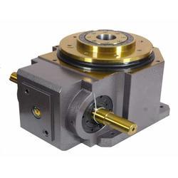 固原筒型180dt凸轮分割器- 恩德斯精密机械公司图片