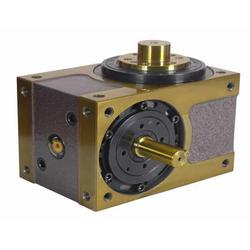 资阳法兰型凸轮分割器|恩德斯精机(优质商家)图片