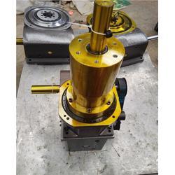 无锡重负载凸轮分割器专卖,恩德斯精机图片