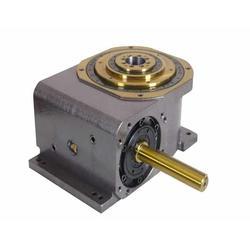 内蒙古110da凸轮分割器- 恩德斯分割器公司图片