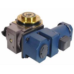 苏州180DT凸轮分割器制造商|恩德斯精机图片