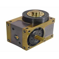 法兰型250df凸轮分割器哪家好- 恩德斯精密机械公司图片