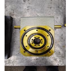 昌平区凸轮分度器哪家好_恩德斯精机图片