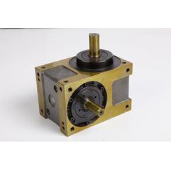 恩德斯精机有限公司-西藏自动焊锡机125df凸轮分割器图片