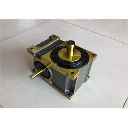 平行型分割器|恩德斯精机|辽宁分割器图片