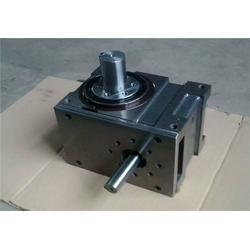 DT平台桌面型分割器工厂图片