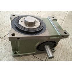 筒型分割器-浙江分割器-恩德斯精机图片