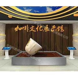 酒店仿真软件费用、北京利君成(在线咨询)、酒店仿真软件图片