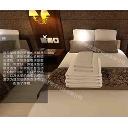 酒店仿真软件公司-酒店仿真软件-北京利君成数字科技(查看)图片