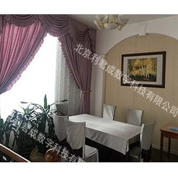 酒店实训室、酒店实训室费用、北京利君成(优质商家)图片