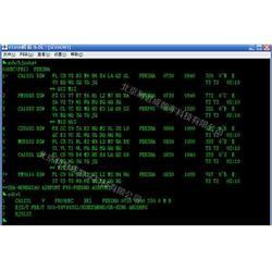 山东航空服务仿真软件公司 北京利君成 航空服务仿真软件公司