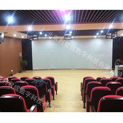 中餐实训室建设,北京利君成(在线咨询),实训室建设图片