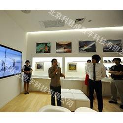插花实训室建设 实训室建设 北京利君成数字科技