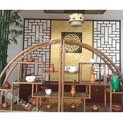 北京利君成(图)|酒吧实训室建设|实训室建设图片