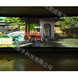 客房实训室建设-实训室建设-利君成数字科技(查看)图片