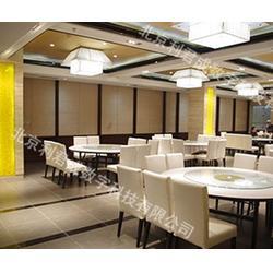 茶艺实训室建设-陕西实训室建设-北京利君成数字科技图片
