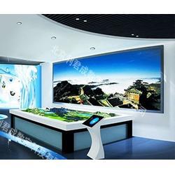 茶艺实训室建设-广西实训室建设-北京利君成数字科技图片