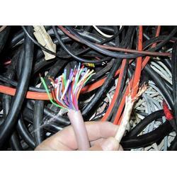 废旧电线电缆回收公司,重庆锦蓝资源回收,涪陵电线电缆回收图片