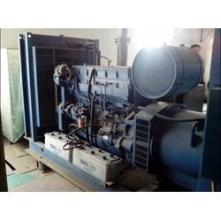 报废发电机回收|锦蓝设备回收|九龙坡发电机回收图片