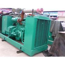 专业发电机回收-发电机回收-重庆锦蓝资源回收(查看)图片
