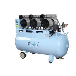 重庆锦蓝资源回收(图)-二手空压机回收站-渝中空压机回收图片