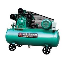 专业空压机回收-沙坪坝空压机回收-锦蓝设备回收高价回收图片