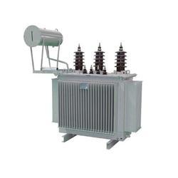 重庆锦蓝资源回收(图)-旧变压器回收-丰都变压器回收图片