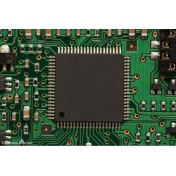 印制线路板_博文机械_日照印制线路板图片